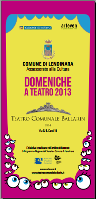 domeniche-teatro-2013